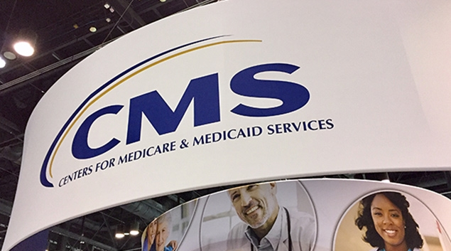 CMS: Innovative new payment models are coming -- and some will be