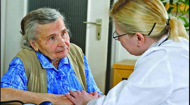 While fewer primary care practices are willing to accept new Medicaid patients, those that do accept them typically offer appointments within a week.