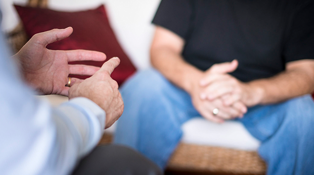 Law will broaden access to mental health professionals ...