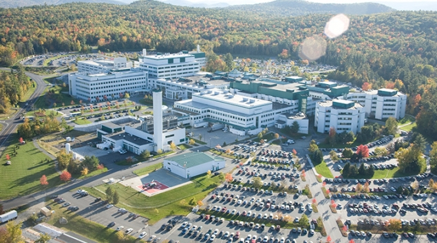 Dartmouth-Hitchcock Medical Center is among four New Hampshire hospitals that have formed a joint venture with Harvard Pilgrim Health Care called Benevera Health for population health analytics.