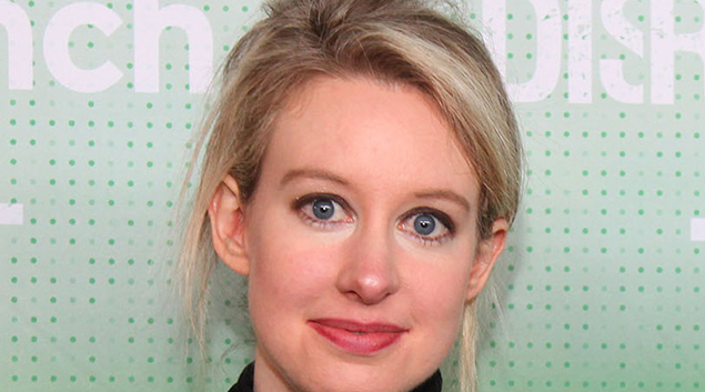 Theranos will pay $4.65 million to Arizona customers