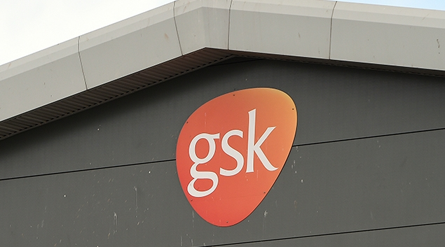 Pharma giants Pfizer and GlaxoSmithKline to create joint