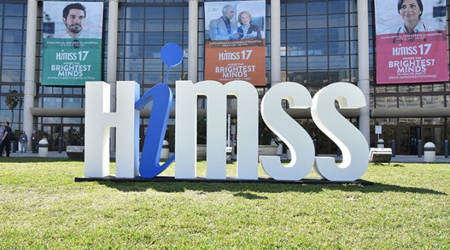 Six Deep-Dive Symposiums at HIMSS Annual Conference
