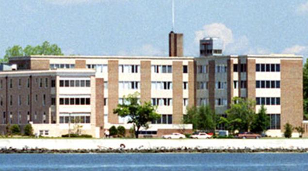 "Select Medical will be majority owner of Hampton Roads Specialty Hospital-Photo via <a href=""https://www.riversideonline.com/hrsh/""> Riverside Online </a>"