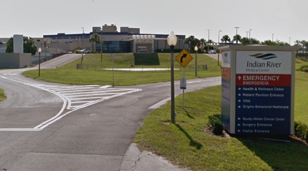 Cleveland Clinic set to absorb Indian River Medical Center