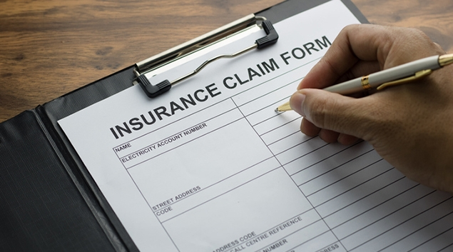 Photo of Insurers are under fire for making large profits