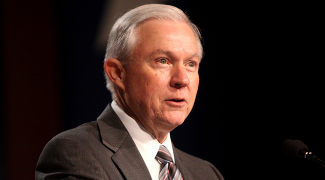 Sessions likely to bring conservative voice to Justice Dept.