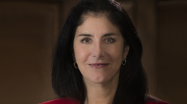 Kathleen Kinslow is the executive vice president and chief integration officer at Jefferson Health as well as CEO of Aria-Jefferson Health.