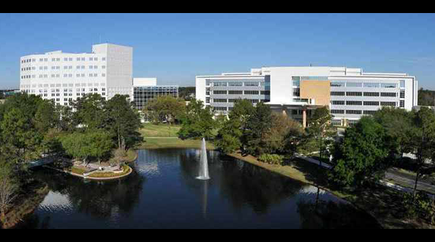 Mayo Clinic Florida Campus