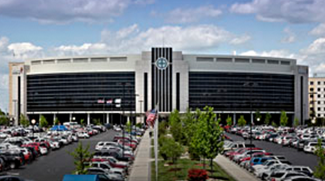 "Photo courtesy <a href=""https://www.mercy.net/newsroom/2012-10-11/mercy-hospital-springfield-chosen-as-center-of-excellence""> Mercy </a>"