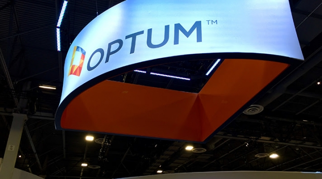 Humana, Optum, others team up for blockchain-enabled data sharing