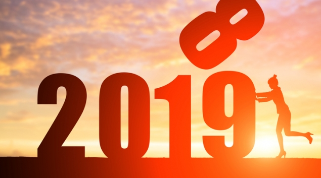 Top 10 payer stories of 2018 | Healthcare Finance News