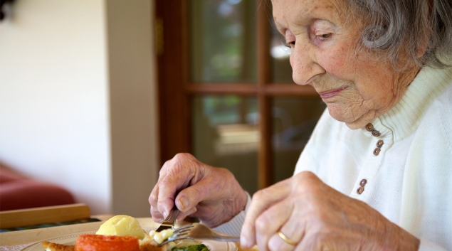 CDPHP health plan in upstate New York is working with Mom's Meals to offer home-delivered meals at no cost to Medicare Advantage members returning home from the hospital.