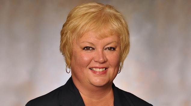 University of Chicago Medicine CXO Susan Murphy will be speaking at HIMSS18 on March 7.