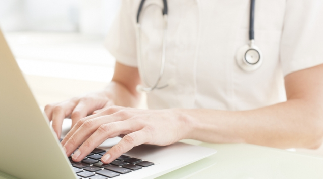 Hospitals are turning to telehealth to manage scarce physician resources - Healthcare Finance News