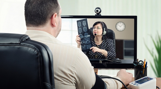 Can Telemedicine Help Kids With Add >> Telehealth Policy Changes Mean Big Revenue Opportunities For