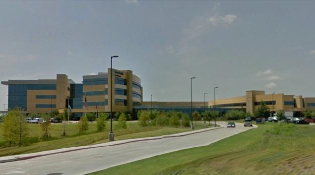 Texas patient access chief touts data capture tech for