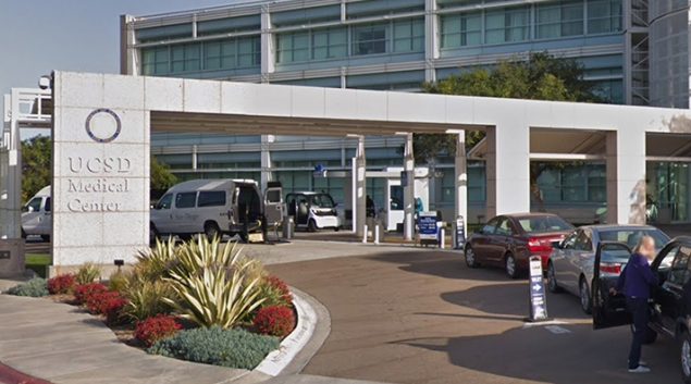 UC San Diego Health plots major urgent, primary care expansion