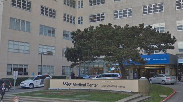Medical schools, teaching hospitals account for 3% of US GDP