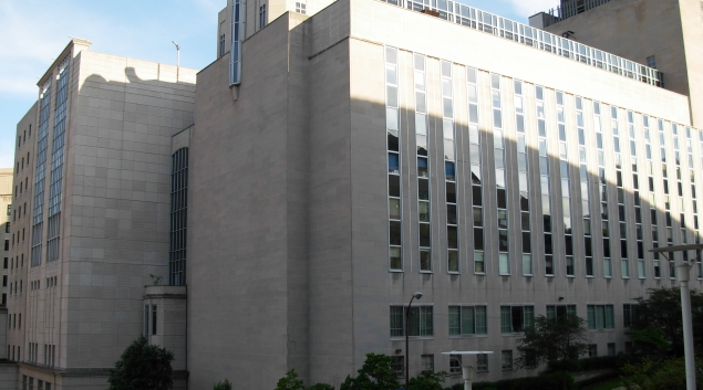 University of Pittsburgh Medical Center
