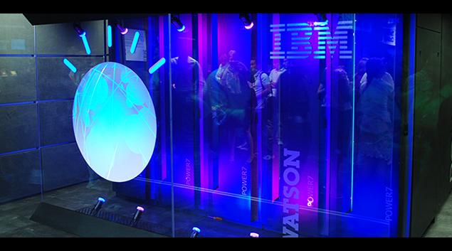 IBM will pay $2.6 billion to acquire Truven Health Analytics.