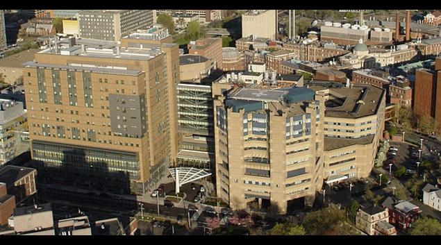 Medicare penalizes 721 hospitals over medical errors [full
