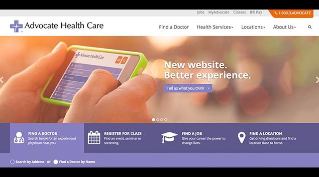 """Image via <a href=""""http://www.advocatehealth.com"""">advocatehealth.com</a>"""