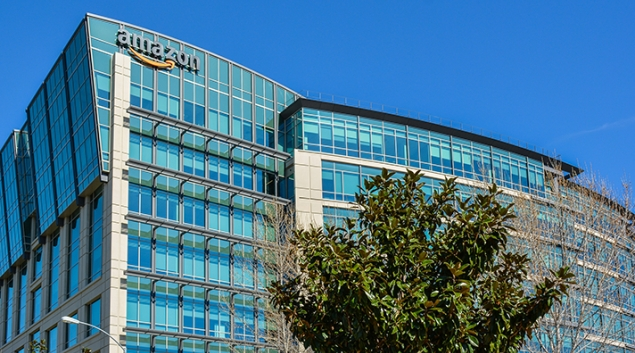 Majority of providers support Amazon's disruption to medical supply
