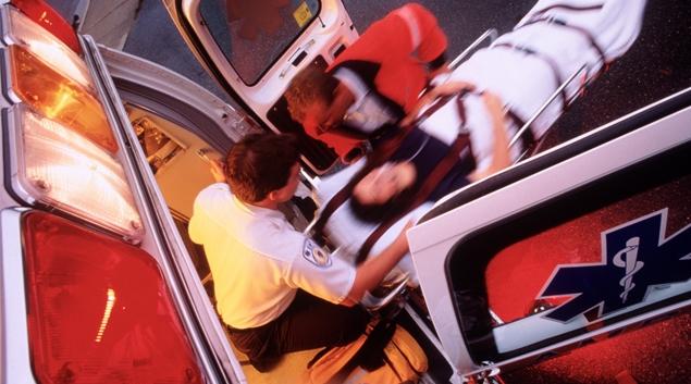 CMS expanding ambulance program integrity payment model nationally