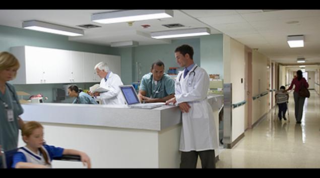 Código ICD 10 para el cáncer de próstata con mets