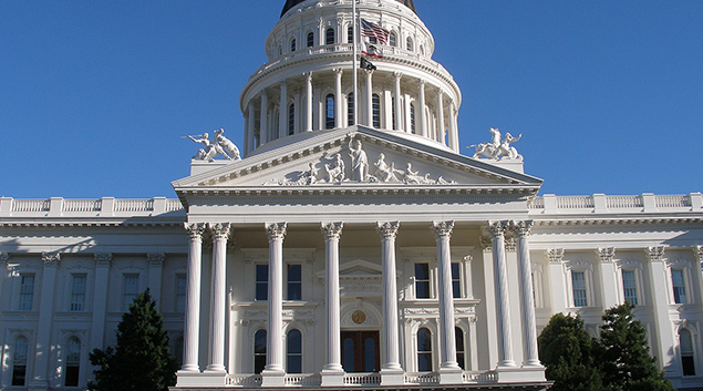 Covered California said 78 percent of subsidized consumers will see no change in what they pay despite the surcharge being imposed.