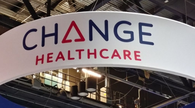The new report speculates Change Healthcare may file for an IPO in 2018.