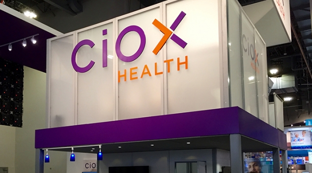 Georgia-based CIOX Health handled records for many of the hospitals named in a lawsuit for allegedly overbilling patients for their own medical records.