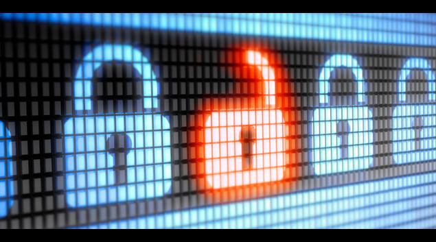 Premera hack puts renewed focus on securing sensitive healthcare info.