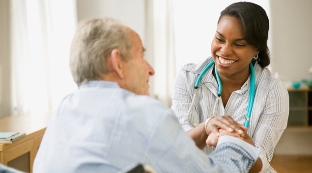 Seniors more likely to switch Medicare Advantage plans in