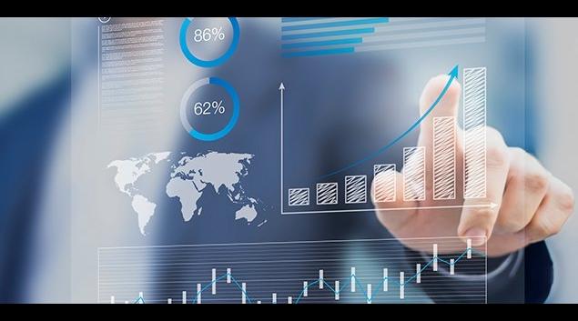 Sentry Data Systems to buy Agilum, merge analytics platforms for ...
