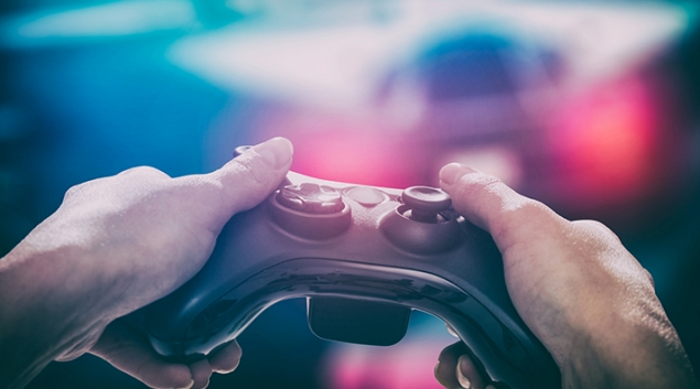ESA Says Video Games Are Not Addictive