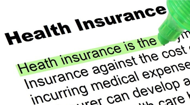 insurance plans for small businesses