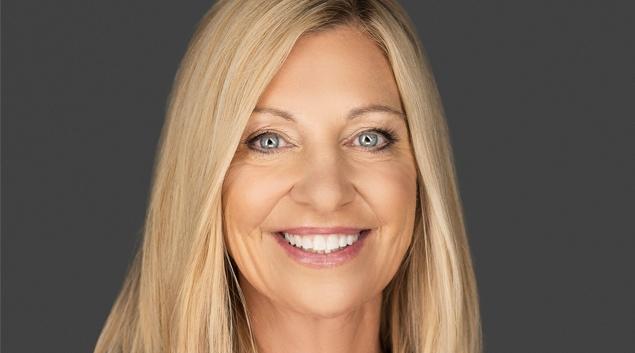 New CVS Health President and CEO Karen Lynch