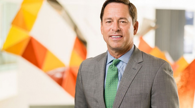 Secret weapon: UnitedHealth's Optum business is laying waste