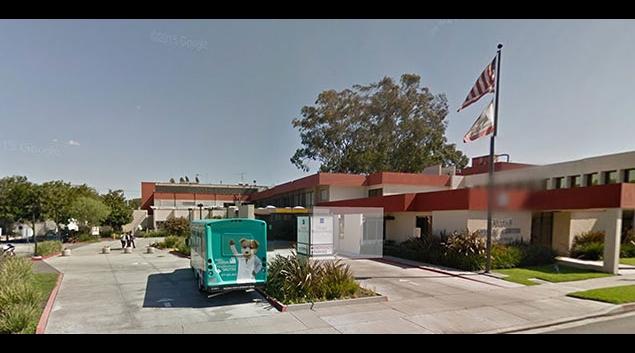 "Image via <a href=""https://www.google.com/maps/place/Pacific+Hospital+of+Long+Beach:+Ha-Long+Thomas+MD/@33.807351,-118.1937155,17z/data=!4m6!1m3!3m2!1s0x80dd33ee22bf4fe5:0x9ed875ffe77d9650!2sCollege+Medical+Center!3m1!1s0x0000000000000000:0xc7ec89a6eb98415c"">Google Maps</a>."
