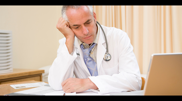 As the industry anxiously and eagerly awaits the ICD-10 deadline, let's take a look at some of the aspects providers are most concerned about now.