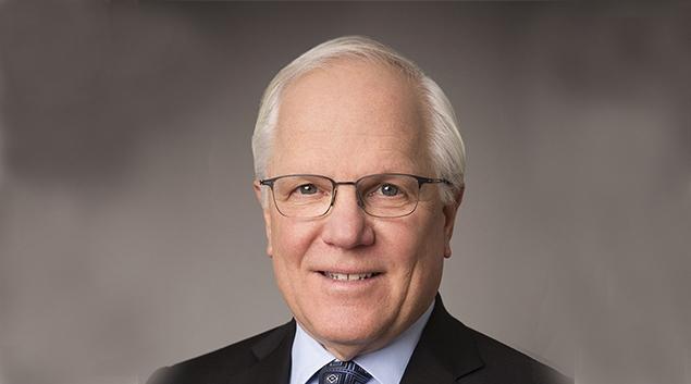Anthem CEO Joseph Swedish