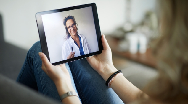 HHS partners with FCC, USDA on rural telehealth initiative