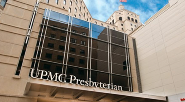 Insurance division buoys UPMC revenue gains, shows why