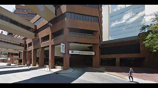 Vanderbilt University Medical Center picks Epic for EHR