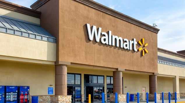 aetna cvs merger sparks talk of humana eyeing deal with walmart