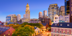 Big Data & Healthcare Analytics - Boston