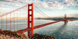 Big Data & Healthcare Analytics - San Francisco