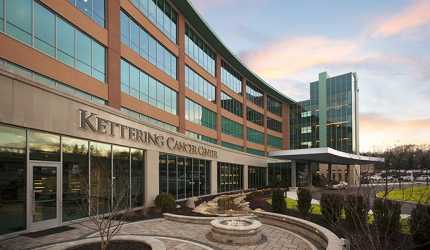Gallery: Soliant names 2017's Top 20 Most Beautiful Hospitals in the U.S.
